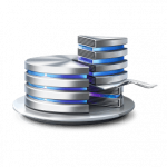 Acronis Disk Director-min