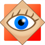 FastStone Image Viewer icon-min