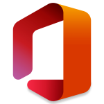 microsoft office 2019 icon-min