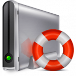 Hetman Partition Recovery-min